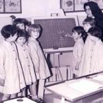 kids-suore-classroom