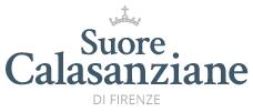 Istituto delle suore Calasanziane di Firenze.