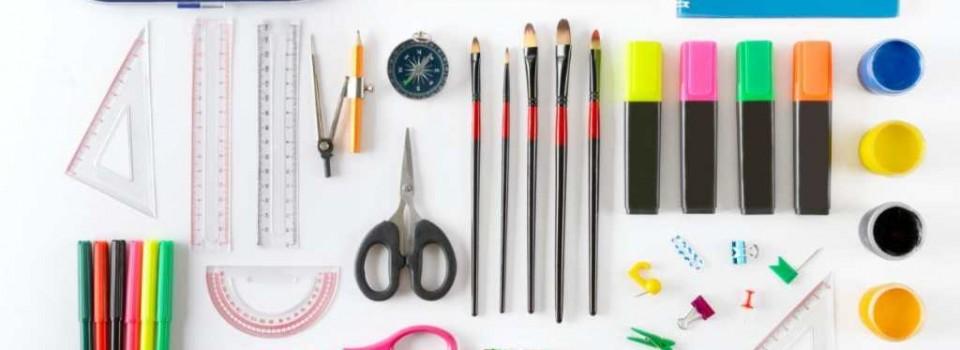 cartoleria-online-dove-acquistare-materiale-scolastico-prezzi