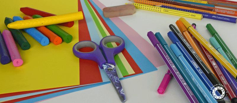materiale-scolastico-2